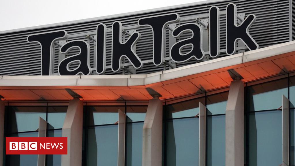 TalkTalk Hacker Daniel Kelley's Blackmail Charge Dropped