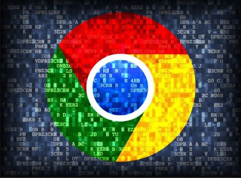 How Web Apps Can Turn Browser Extensions Into Backdoors