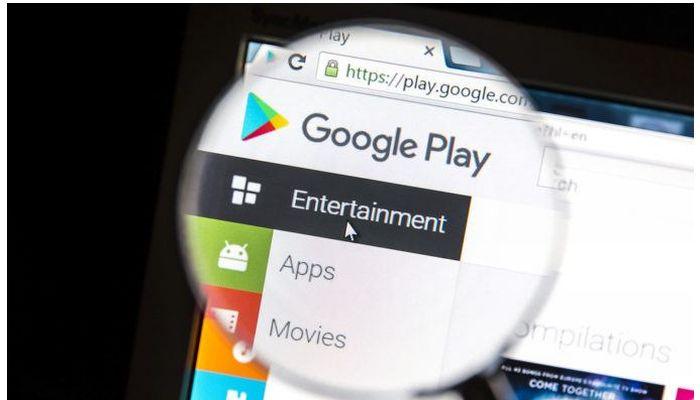 Google Fined $57M in Largest GDPR Slap Yet