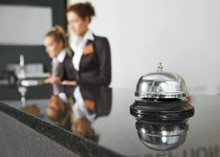 Marriott Revises Breach Scope to 383M Records