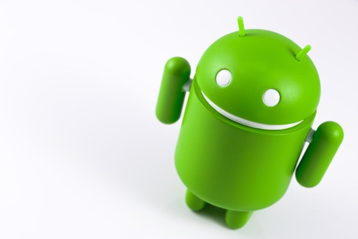 Chrome in Android Leaks Device Fingerprinting Info