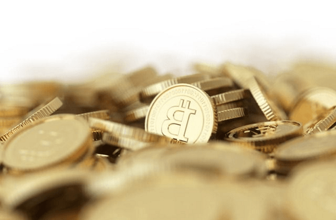 Razy Malware Attacks Browser Extensions to Steal Cryptocurrency