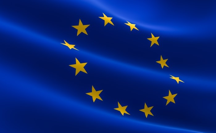 EU Offers Bug Bounties For 14 Open Source Projects