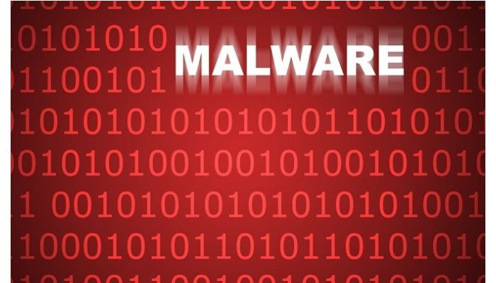 2019 Malware Trends to Watch