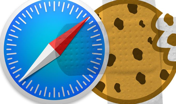 "Mac ""CookieMiner"" Malware Aims to Gobble Crypto Funds"