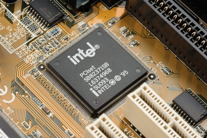 Intel Patches High-Severity Privilege-Escalation Bugs