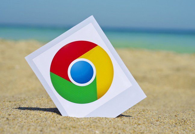 Wow, Fancy That. Web Ad Giant Google To Block Ad-Blockers In Chrome. For Safety, Apparently