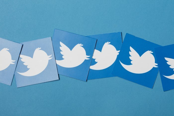 Twitter Android Glitch Exposed Private Tweets for Years