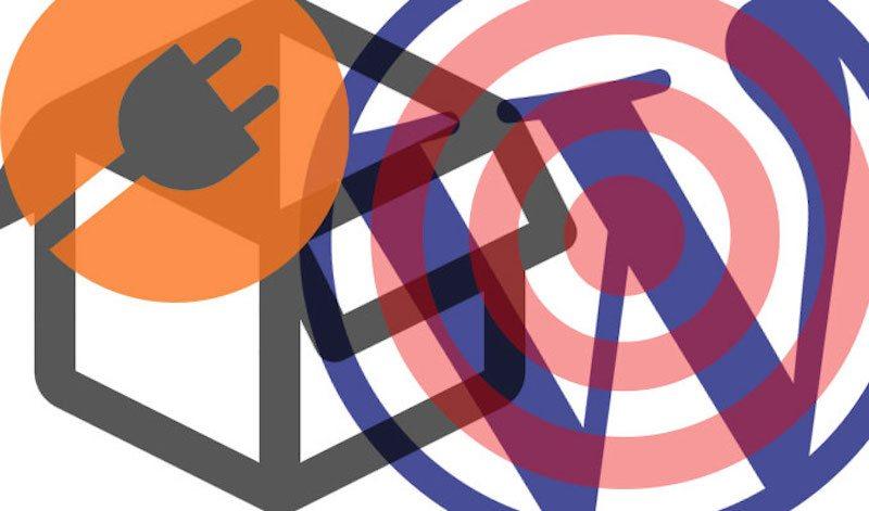 WordPress Users Urged to Delete Zero-Day-Ridden Plugin