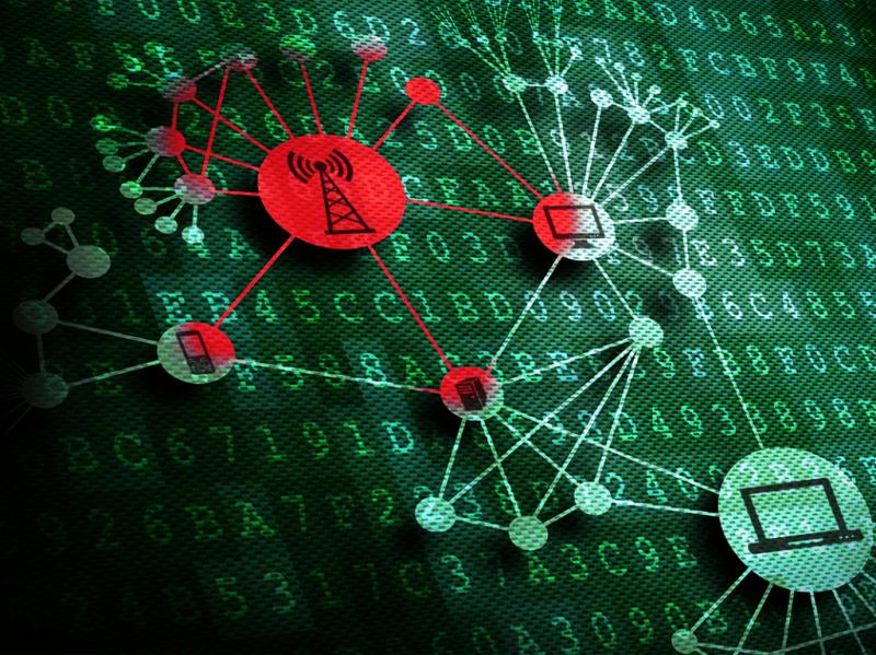 Bronze Union APT Updates Remote Access Trojans in Fresh Wave of Attacks