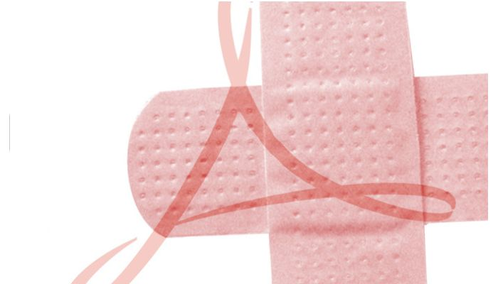 Temporary Patch Released For Adobe Reader Zero-Day