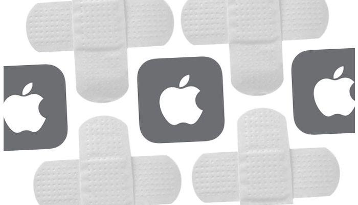 Apple Fixes Pesky FaceTime Bug in iOS 12.1.4 Update