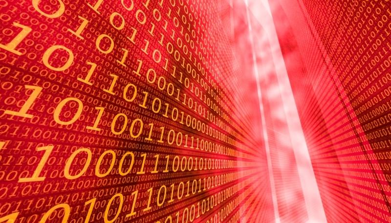 Managing Enterprise Security After the Data Supernova