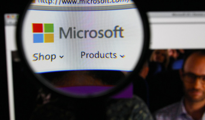 Microsoft Confirms Serious 'PrivExchange' Vulnerability