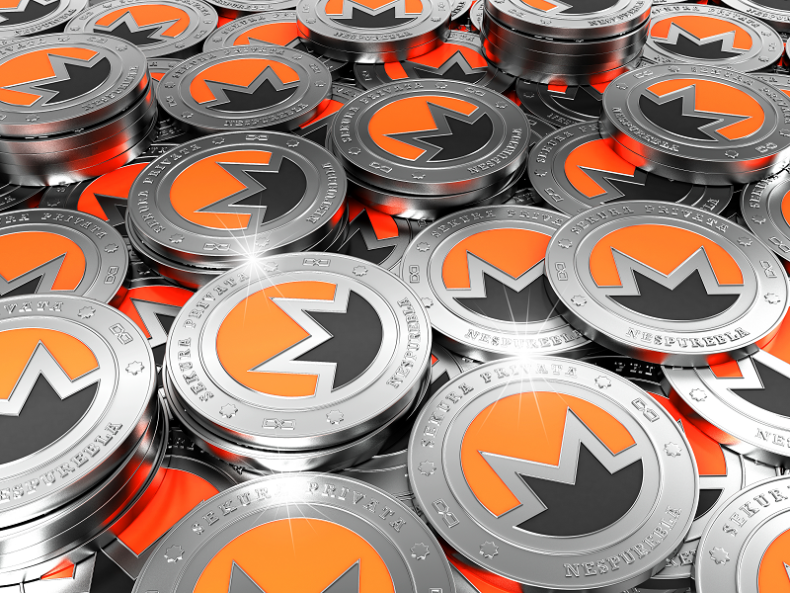 Coinhive to Mine Its Last Monero in March