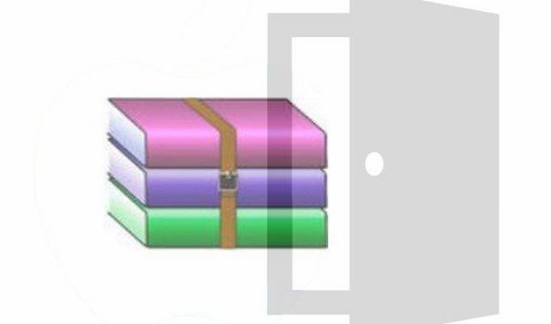 Critical WinRAR Flaw Found Actively Being Exploited