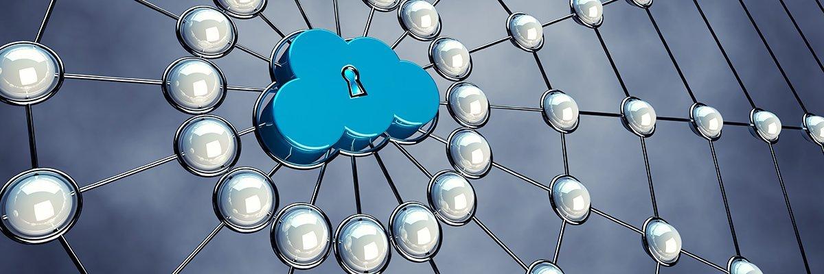 Eclypsium: Bare-metal cloud servers vulnerable to firmware attacks