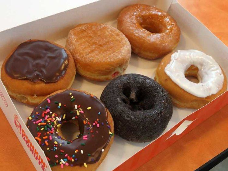 Double-Stuffed: Dunkin' Hit by Another Credential-Stuffing Attack