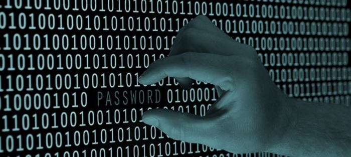 Threatpost Poll: Are Password Managers Too Risky?