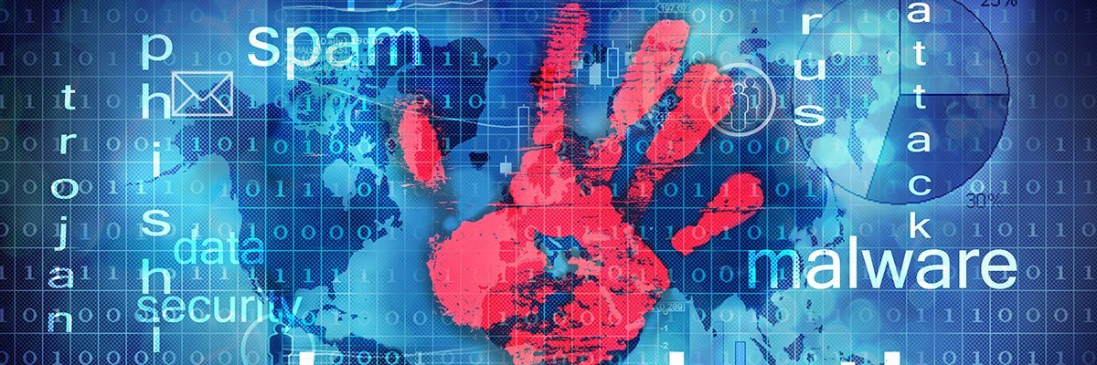 Astaroth Trojan returns, abuses antivirus software