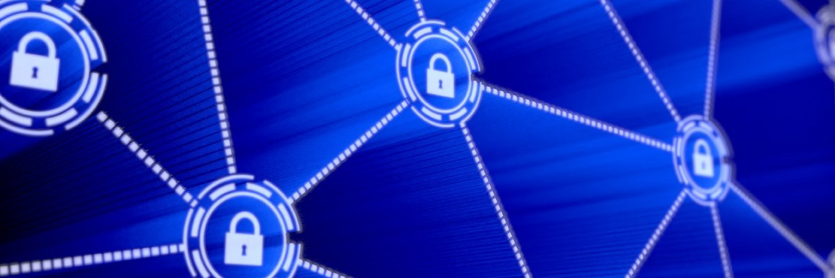 Supply chain cybersecurity is a hot topic for RSAC 2019
