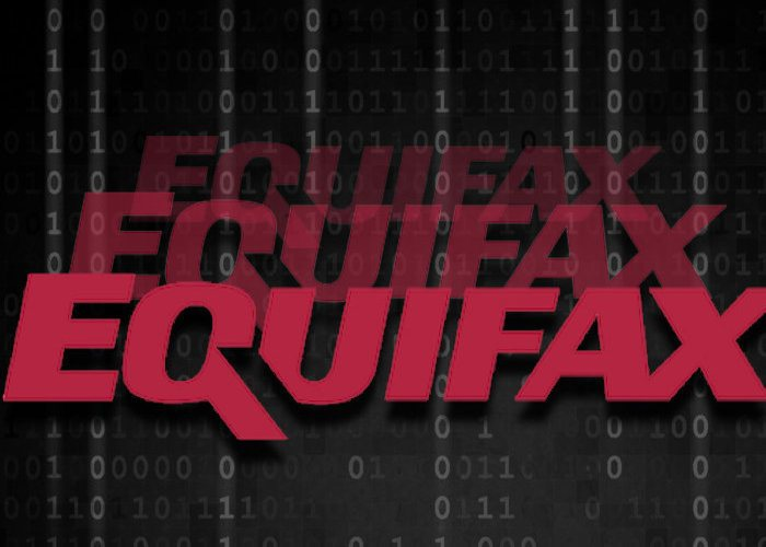 Where's the Equifax Data? Does It Matter?