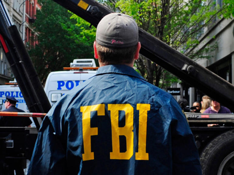 FBI Arrests Second Apophis Squad Hacker In The US