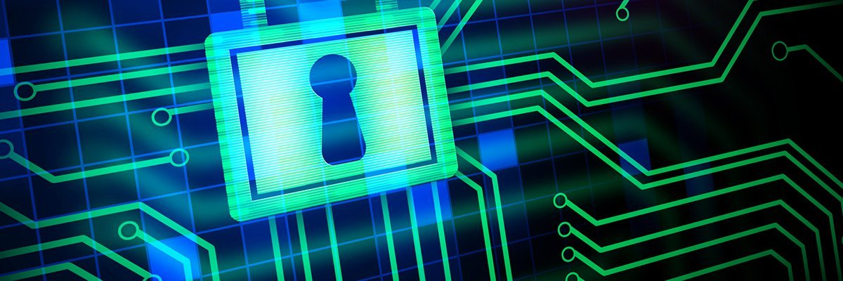 USB attacks: Big threats to ICS from small devices