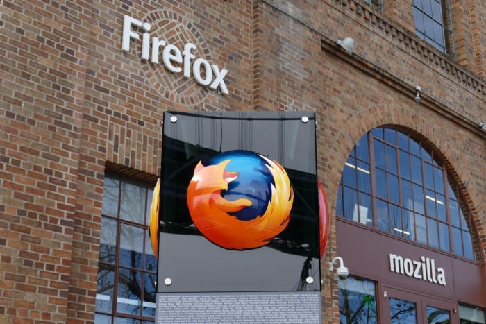 Mozilla to harden Firefox defenses with site isolation, a la Chrome