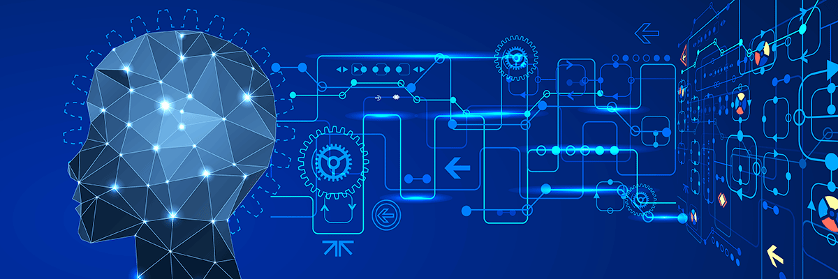 What are the pros and cons of machine learning in network security?