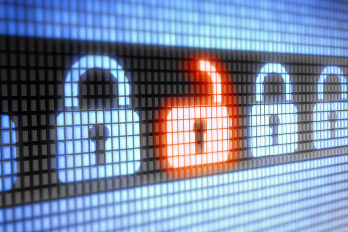 With latest mobile security hole, could we at least focus on the right things?
