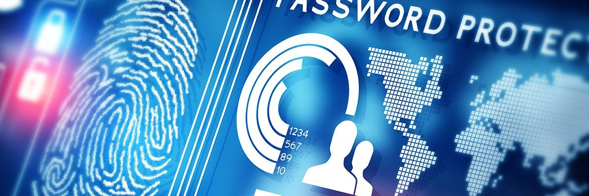 Dunkin' security alert warns of new credential-stuffing attacks