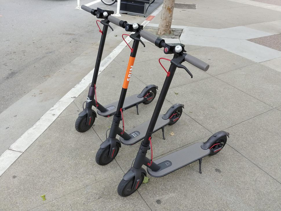 xiaomi-mi-spin-bird-electric-scooter