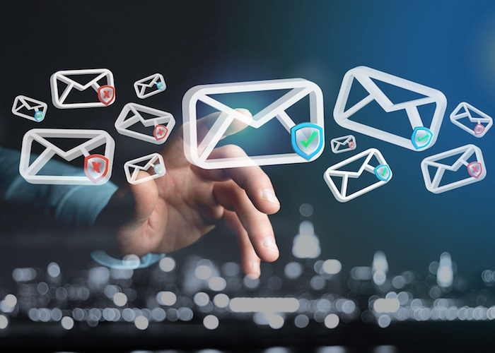 RSAC 2019: Malicious Emailed URLs See Triple-Digit Increase
