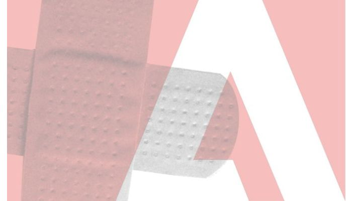 Adobe Patches Critical Photoshop, Digital Edition Flaws