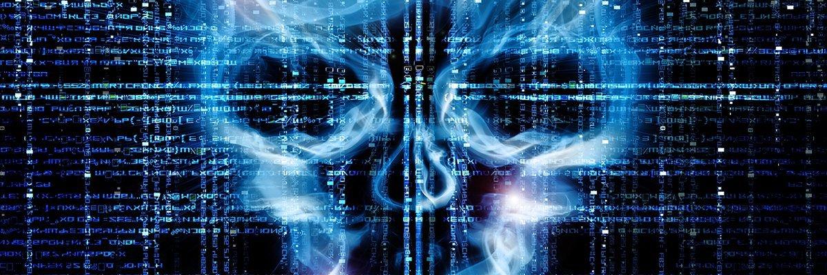 New Mirai malware variant targets enterprise devices