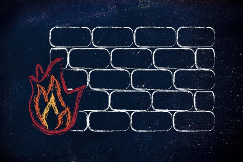 Host of Flaws Found in CUJO Smart Firewall