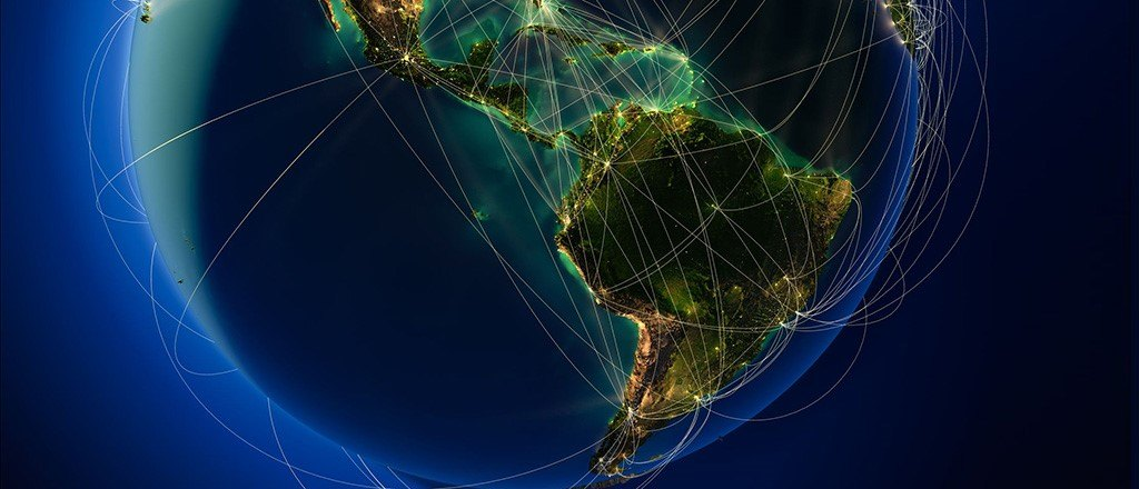 RSA Conference 2019: Emotet Takes Aim at Latin America