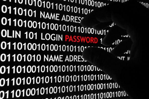 Citrix Falls Prey to Password-Spraying Attack