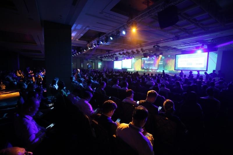 RSA Conference 2019 Recap