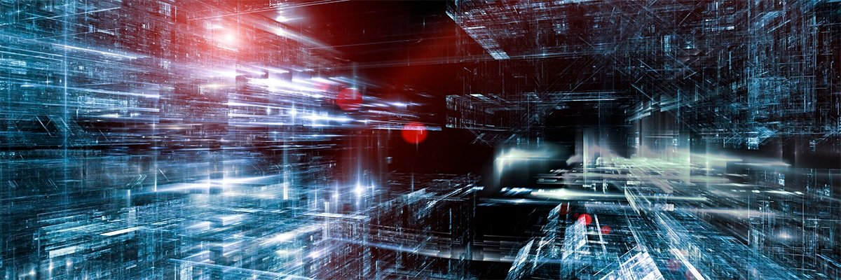 Fortinet: 5G to present new edge computing security concerns
