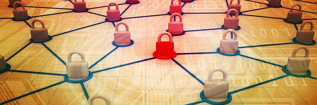 Container security tools turn heads with expansion to hosts