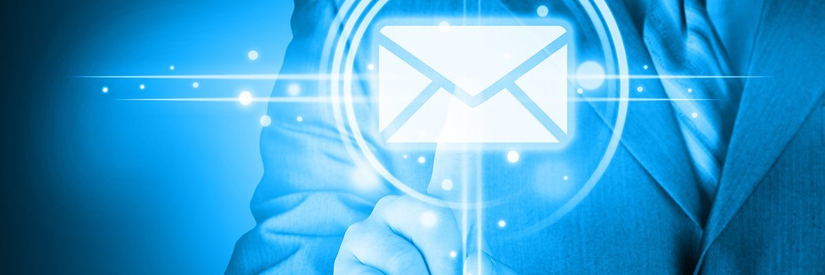 Nine email security features to help prevent phishing attacks