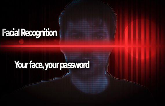 facial-recognition-promo