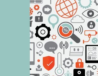 Time to get prepared for IoT security issues