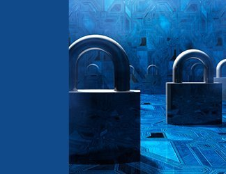 Who needs security orchestration, automation and response?