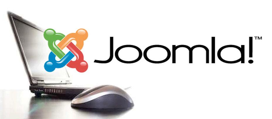 RSAC 2019: Joomla! Mail Flaw Exploited to Create Mass Phishing Infrastructure