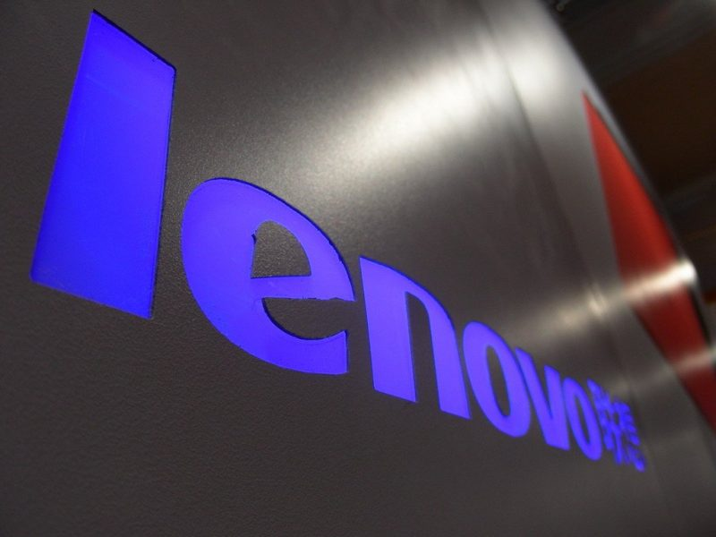 Lenovo Patches High-Severity Arbitrary Code Execution Flaws