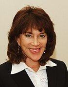 Avivah Litan, Gartner analyst