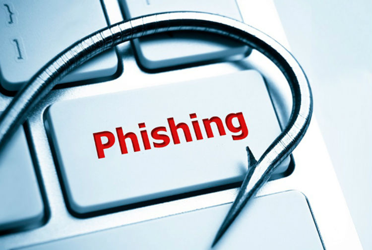 Years-Long Phishing Campaign Targets Saudi Gov Agencies